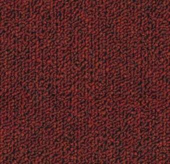 Ковровая плитка Forbo Tessera Apex 640 - 265
