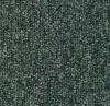 Ковровая плитка Forbo Tessera Apex 640 - 266