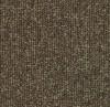 Ковровая плитка Forbo Tessera Apex 640 - 267