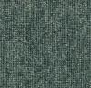 Ковровая плитка Forbo Tessera Apex 640 - 269