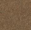 Ковровая плитка Forbo Tessera Apex 640 - 270