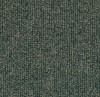 Ковровая плитка Forbo Tessera Apex 640 - 272