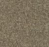 Ковровая плитка Forbo Tessera Apex 640 - 273