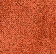 Ковровая плитка Forbo Tessera Apex 640 - 275