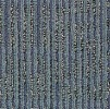 Ковровая плитка Forbo Tessera Basis 801