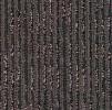 Ковровая плитка Forbo Tessera Basis 802