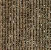 Ковровая плитка Forbo Tessera Basis 804