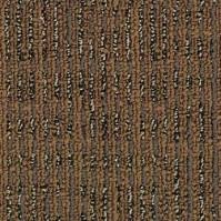 Ковровая плитка Forbo Tessera Basis 806