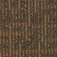 Ковровая плитка Forbo Tessera Basis 809