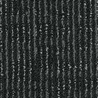 Ковровая плитка Forbo Tessera Basis 810
