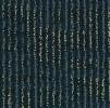 Ковровая плитка Forbo Tessera Basis 811