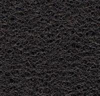 Грязезащитное покрытие Forbo Coral Grip MD 6924/6944