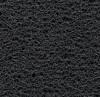 Грязезащитное покрытие Forbo Coral Grip MD 6925/6945