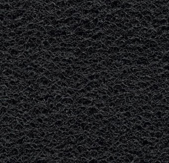 Грязезащитное покрытие Forbo Coral Grip MD 6930/6950