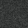 Грязезащитное покрытие Forbo Coral Classic 4701