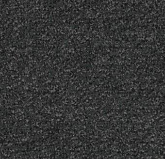 Грязезащитное покрытие Forbo Coral Classic 4721