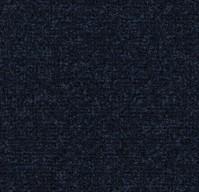 Грязезащитное покрытие Forbo Coral Classic 4727