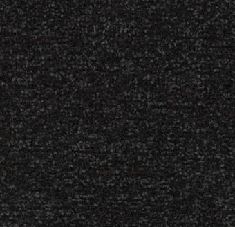 Грязезащитное покрытие Forbo Coral Classic 4730