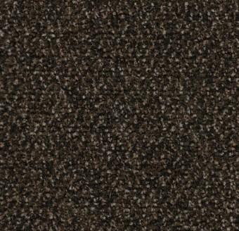 Грязезащитное покрытие Forbo Coral Classic 4744
