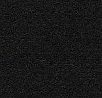 Грязезащитное покрытие Forbo Coral Classic 4750