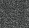 Грязезащитное покрытие Forbo Coral Classic 4751