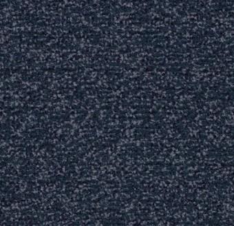 Грязезащитное покрытие Forbo Coral Classic 4752