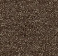 Грязезащитное покрытие Forbo Coral Classic 4754