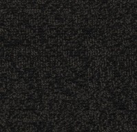 Грязезащитное покрытие Forbo Coral Classic 4756