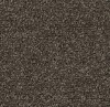 Грязезащитное покрытие Forbo Coral Classic 4764
