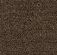 Грязезащитное покрытие Forbo Coral Classic 4766