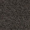 Грязезащитное покрытие Forbo Coral Brush Pure 5714