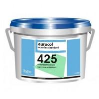 Forbo 425-Клей для виниловых и ПВХ покрытий