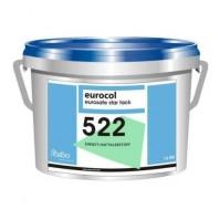 Forbo 522- Клей для виниловых и ПВХ покрытий