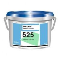Forbo 525- Клей для виниловых и ПВХ покрытий
