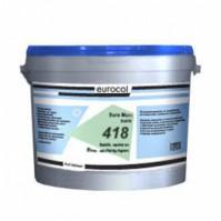 Eurocol 418-Клей морозоустойчивый