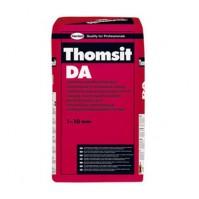 Thomsit DA-Выравнивающая смесь