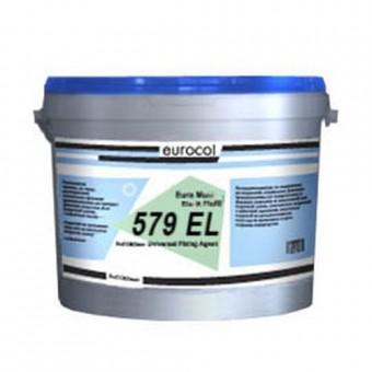 Forbo EL 579-Клей для токопроводящих покрытий