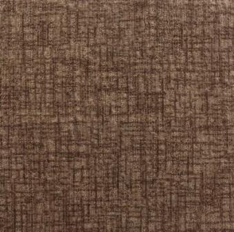 Коммерческий ковролин BIG Rockefeller RF6 332