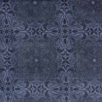 Коммерческий ковролин BIG Golden Gate GG001-27890