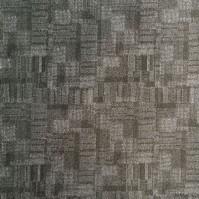 Коммерческий ковролин для гостиниц BIG Golden Gate GG003-27152