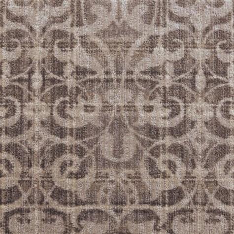 Коммерческий ковролин для офиса BIG Rockefeller RF9 151