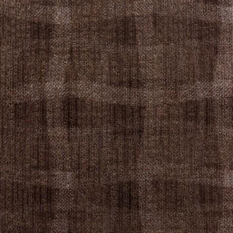 Коммерческий ковролин для офиса BIG Rockefeller RF11 332