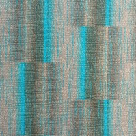 Коммерческий ковролин BIG Terra Nostra TN002 T4883