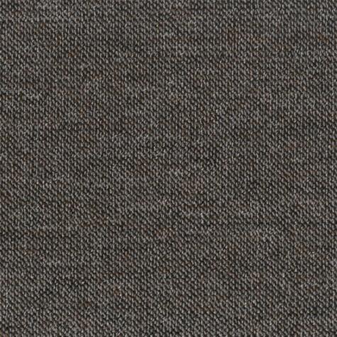 Ковролин BIG Tweed 150