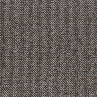 Ковролин BIG Tweed 152