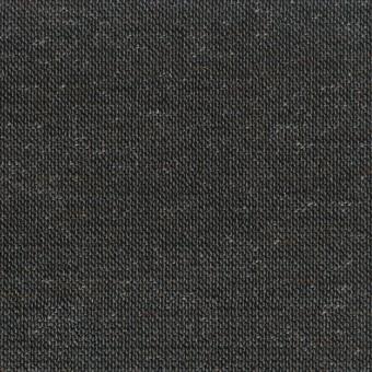 Ковролин BIG Tweed 158