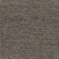 Ковролин BIG Tweed 307