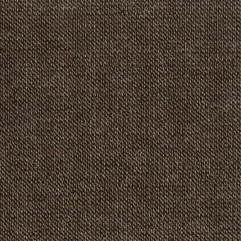 Ковролин BIG Tweed 312