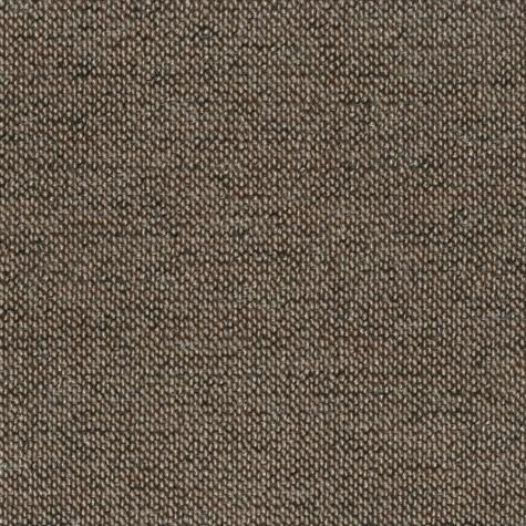 Ковролин BIG Tweed 337