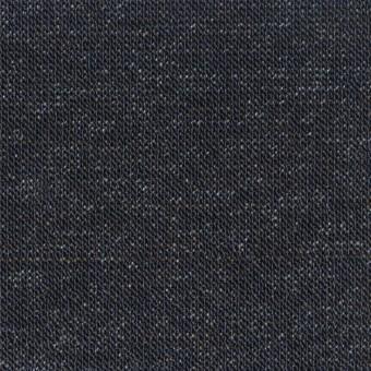 Ковролин BIG Tweed 897